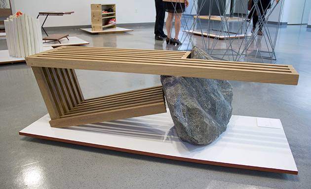 2012-PD-wood-rock-bench