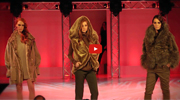 2013 Scholarship Benefit Fashion Show video thumbnail