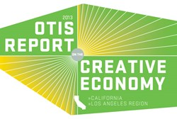 otis-report-creative-economy