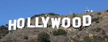 Hollywood Grand Tours