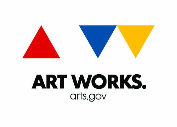 National Endowment for the Arts: Art Works