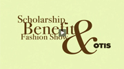 2010 Benefit Highlights Splash