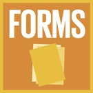 oshp_forms