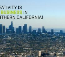 2012 Report Creative Economy