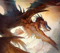 CarolynMoskowitz_Dragon