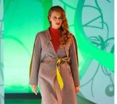 Otis Fashion Design Isabel Lane Bryant Thumb
