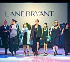 Lane Bryant 2015