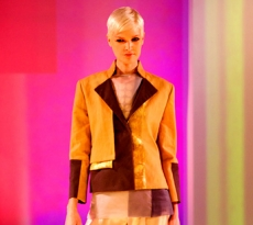 Otis Fashion Design Max Studio Thumb