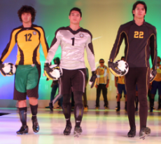 fashion-design-nike-worldcup-brazil